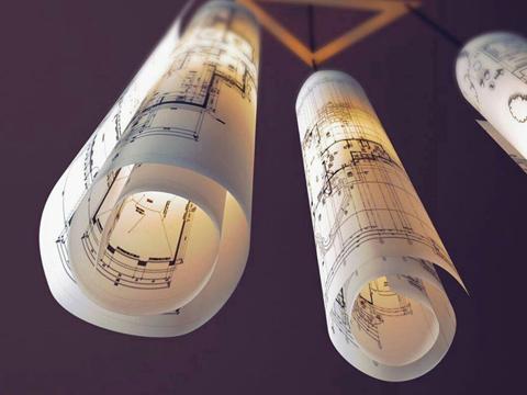 Tasarım ve Proje