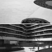Central-garden-block-B4