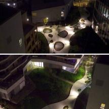 Central-garden-block-B44
