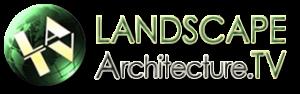 LATV-logo-banner-320x100-transp
