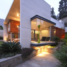 S-House-by-Domenack-Arquitectos-18