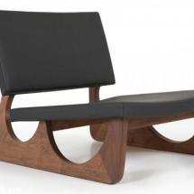 ahsap-sandalye-tasarimi-2